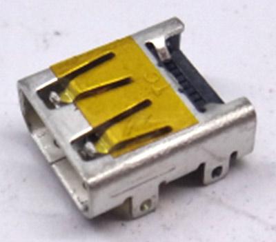114-F1931330-B03/LK-A151902-B-XX-X