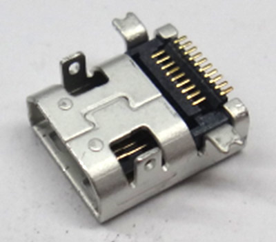 114-F1931330-B02/A151901-B-15-R