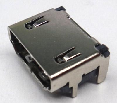 LK-A111904-B-01-R