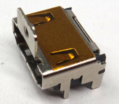 LK-A111928-J-01-R