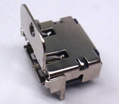 A1119E1-B(J,K)-XX-X